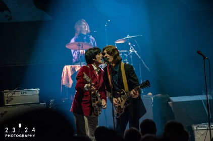 The_Bootleg_Beatles_Birmingham_Symphony_Hall_Revolution_1112180000700056