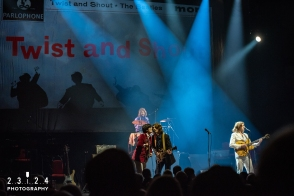 The_Bootleg_Beatles_Birmingham_Symphony_Hall_Revolution_1112180000700057