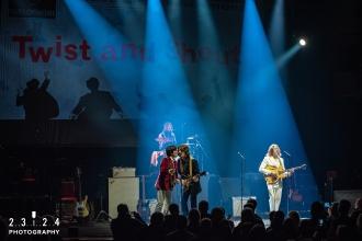 The_Bootleg_Beatles_Birmingham_Symphony_Hall_Revolution_1112180000700058