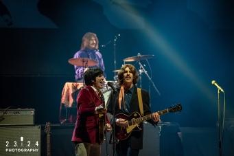 The_Bootleg_Beatles_Birmingham_Symphony_Hall_Revolution_1112180000700059