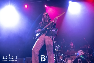 Blaenavon_o2_Academy_Birmingham00013