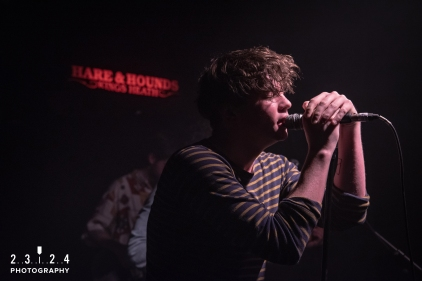 Neon_Waltz_Hare_And_Hounds_Birmingham00042