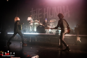 The_Hunna_o2_Institute_Birmingham00020