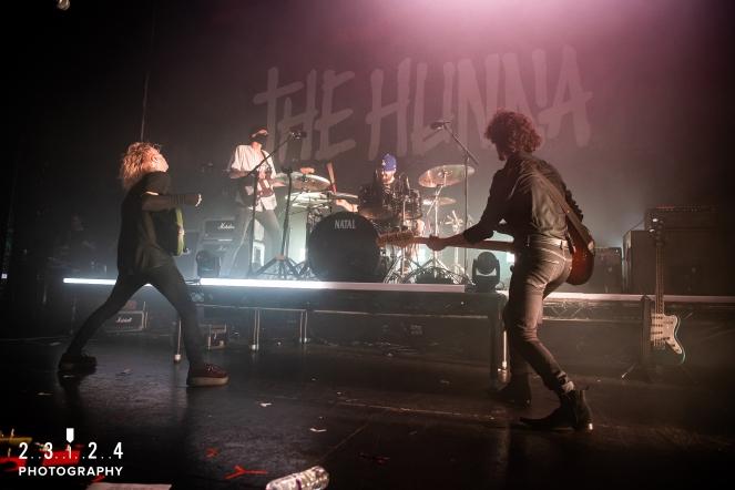 The_Hunna_o2_Institute_Birmingham00020