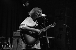 Vant_Hare_And_Hounds_Birmingham-2324Photography00001