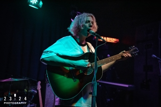 Vant_Hare_And_Hounds_Birmingham-2324Photography00002