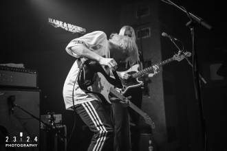Vant_Hare_And_Hounds_Birmingham-2324Photography00011