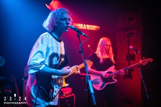 Vant_Hare_And_Hounds_Birmingham-2324Photography00015