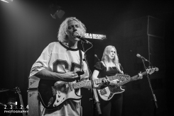 Vant_Hare_And_Hounds_Birmingham-2324Photography00016