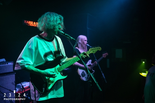 Vant_Hare_And_Hounds_Birmingham-2324Photography00018