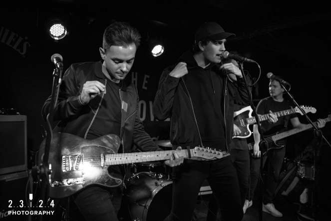 Paris_Youth_Foundation_Sunflower_Lounge_Birmingham00001