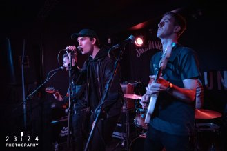Paris_Youth_Foundation_Sunflower_Lounge_Birmingham00004