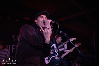 Paris_Youth_Foundation_Sunflower_Lounge_Birmingham00005