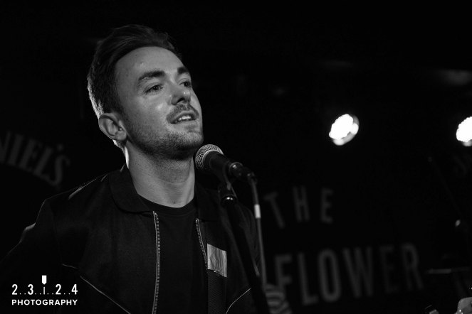 Paris_Youth_Foundation_Sunflower_Lounge_Birmingham00006