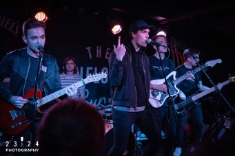 Paris_Youth_Foundation_Sunflower_Lounge_Birmingham00007