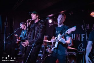 Paris_Youth_Foundation_Sunflower_Lounge_Birmingham00013