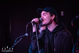 Paris_Youth_Foundation_Sunflower_Lounge_Birmingham00014