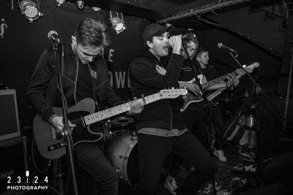 Paris_Youth_Foundation_Sunflower_Lounge_Birmingham00018