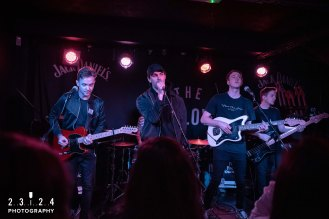 Paris_Youth_Foundation_Sunflower_Lounge_Birmingham00022