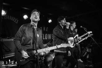 Paris_Youth_Foundation_Sunflower_Lounge_Birmingham00023