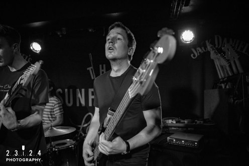 Paris_Youth_Foundation_Sunflower_Lounge_Birmingham00024