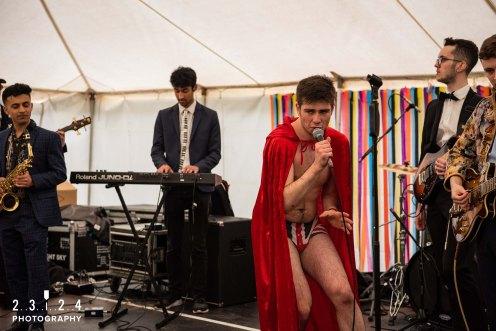Vale_Fest_2019_2324_Photography_Birmingham00016