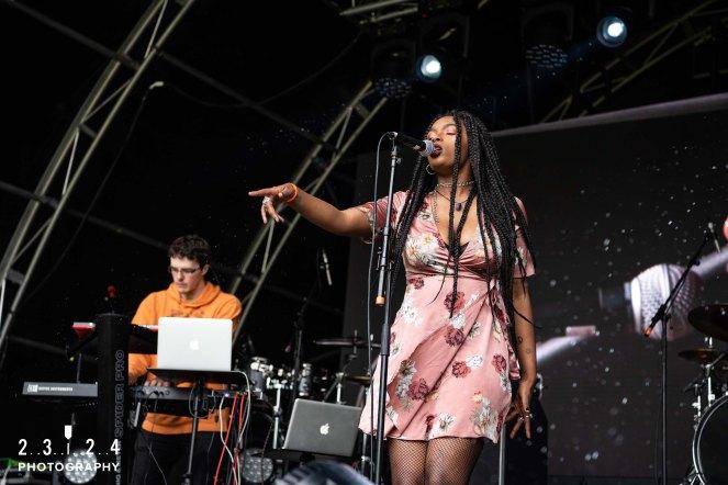 Vale_Fest_2019_2324_Photography_Birmingham00019