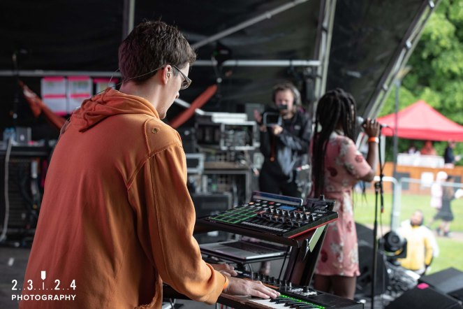 Vale_Fest_2019_2324_Photography_Birmingham00042