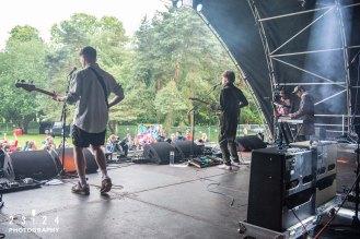 Vale_Fest_2019_2324_Photography_Birmingham00087