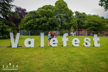 Vale_Fest_2019_2324_Photography_Birmingham00100