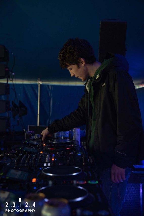 Vale_Fest_2019_2324_Photography_Birmingham00104