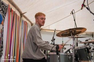 Vale_Fest_2019_2324_Photography_Birmingham00120