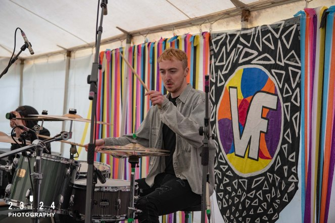 Vale_Fest_2019_2324_Photography_Birmingham00125