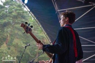 Vale_Fest_2019_2324_Photography_Birmingham00145