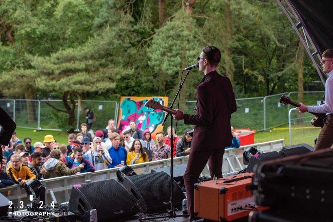 Vale_Fest_2019_2324_Photography_Birmingham00205