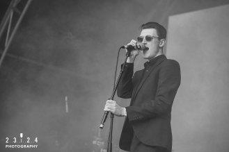 Vale_Fest_2019_2324_Photography_Birmingham00209