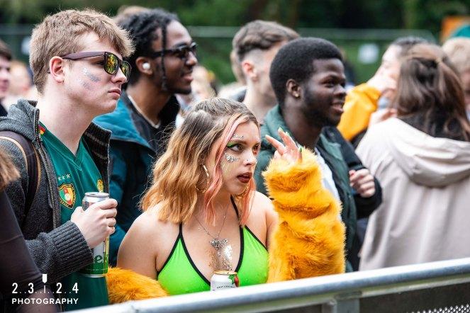 Vale_Fest_2019_2324_Photography_Birmingham00216
