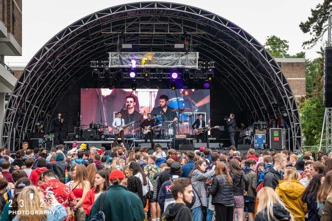 Vale_Fest_2019_2324_Photography_Birmingham00227