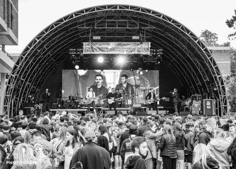 Vale_Fest_2019_2324_Photography_Birmingham00228