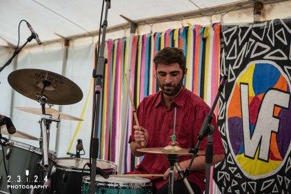 Vale_Fest_2019_2324_Photography_Birmingham00243