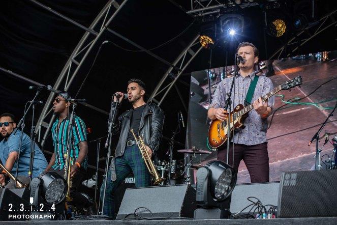 Vale_Fest_2019_2324_Photography_Birmingham00252