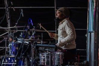 Vale_Fest_2019_2324_Photography_Birmingham00257