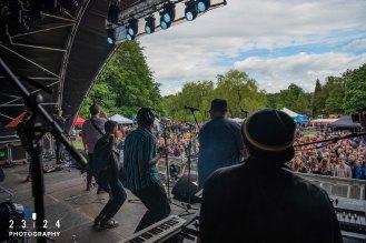 Vale_Fest_2019_2324_Photography_Birmingham00259