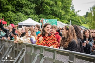 Vale_Fest_2019_2324_Photography_Birmingham00268