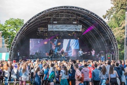 Vale_Fest_2019_2324_Photography_Birmingham00309