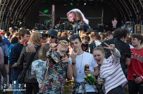 Vale_Fest_2019_2324_Photography_Birmingham00314