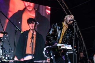 Vale_Fest_2019_2324_Photography_Birmingham00350