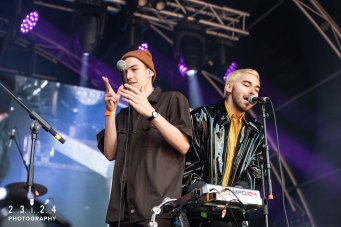 Vale_Fest_2019_2324_Photography_Birmingham00358