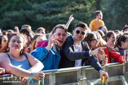Vale_Fest_2019_2324_Photography_Birmingham00362