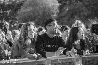 Vale_Fest_2019_2324_Photography_Birmingham00379